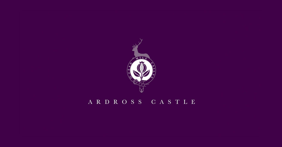 Ardross Castle Conference And Wedding Venue Home Page